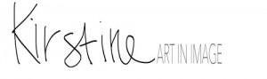 Book tid hos Kirstine art in image