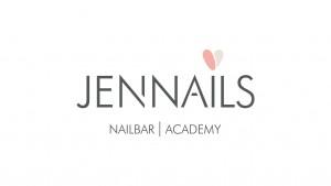 Book JENNAILS academy