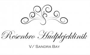 Book tid hos Resenbro Hudplejeklinik