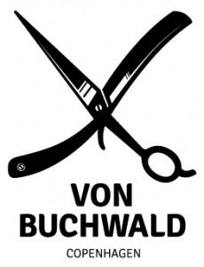Book tid hos von Buchwald Copenhagen
