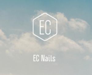 Book tid hos EC Nails
