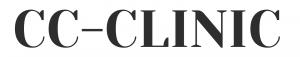 Book tid hos CC-Clinic
