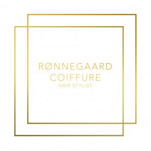 Book Rønnegaard Coiffure
