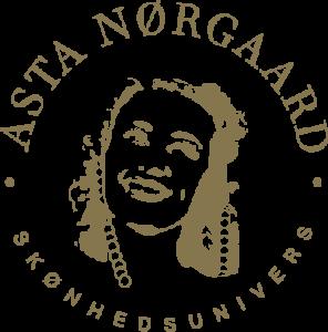 Book tid hos Asta Nørgaard ApS