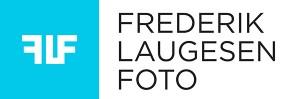 Book tid hos Frederik Laugesen Foto