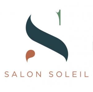 Book tid hos Salon Soleil