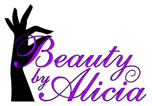 Book Beauty by Alicia