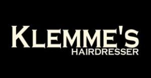 Book tid hos Klemmes
