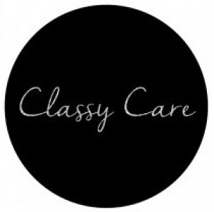 Book Classy Care