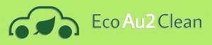 Book tid hos Eco Au2 Clean