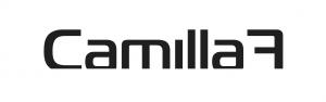 Book tid hos CamillaF Aalborg