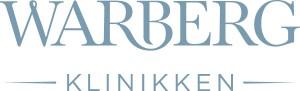 Book tid hos Warberg Klinikken Præstø