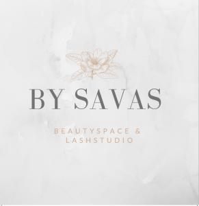 Book tid hos BY SAVAS