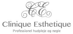 Book tid hos Clinique Esthetique