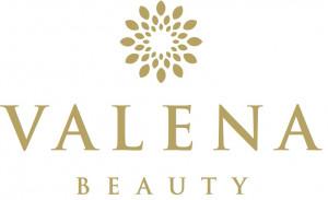 Book tid hos Valena Beauty