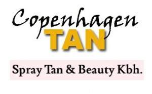 Book CopenhagenTAN + Spray Tan & Beauty Kbh.