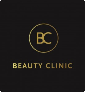 Book tid hos Beauty Clinic