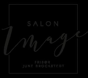 Book tid hos Salon Image