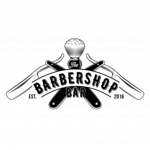 Book tid hos The Barbershop