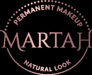 Book tid hos Permanent Makeup v/ Marta Henriksen