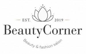 Book tid hos BeautyCorner