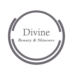 Book tid hos Divine Skincare