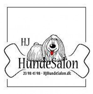 Book Hj Hundesalon