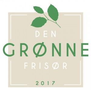 Book tid hos Den Grønne Frisør