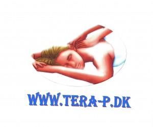 Book tid hos Tera-p massage