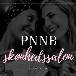 Book tid hos PNNB   Tlf: 42203298