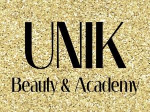 Book tid hos Unik - Beauty & Academy