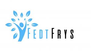 Book tid hos Fedtfrys