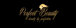Book Perfect Beauty