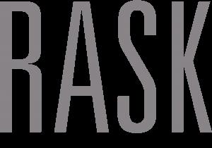 Book tid hos RASK